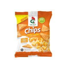 Galletitas-Gallo-Snacks-Queso-56x50-Gr-1-849863