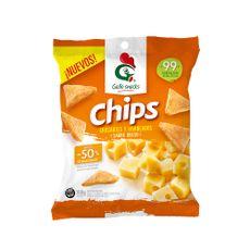Galletitas-Gallo-Snacks-Queso-48x100-Gr-1-849865
