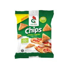 Galletitas-Gallo-Snacks-Pizza-56x50g-1-849866
