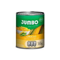 Choclos-En-Salmuera-Jumbo-200-Gr-1-850027