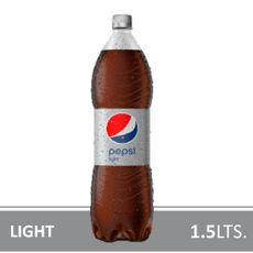 Gaseosa-Cola-Pepsi-Light-15l-1-248474