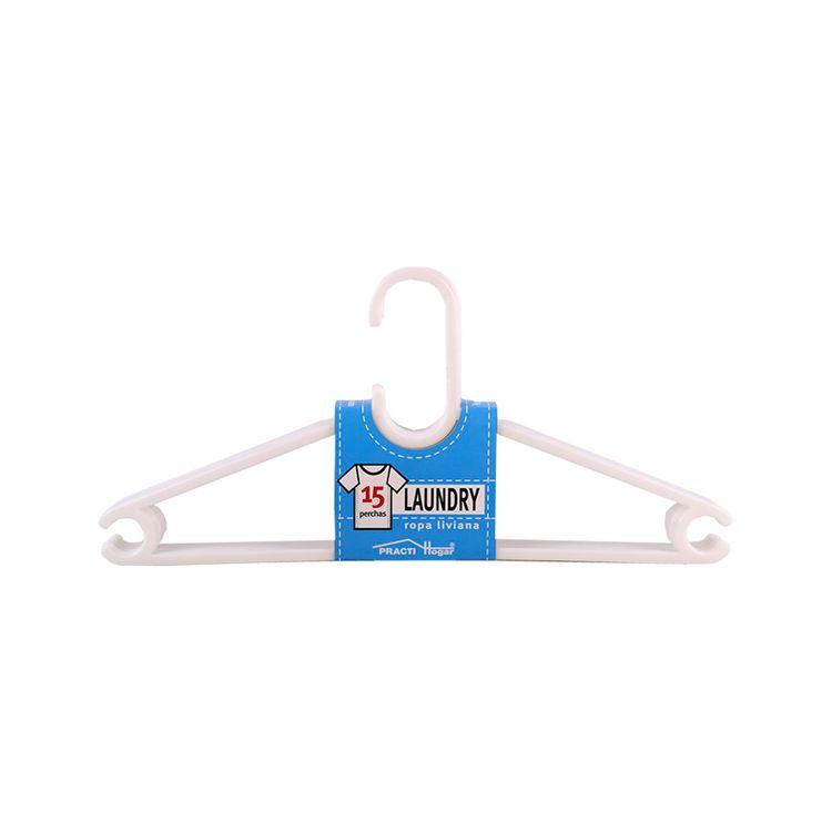 Perchero-Metalico-Laundry-Practihogar-1-469223