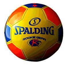 Pelota-De-Futbol-Spalding-N°3-Rookie-1-849842