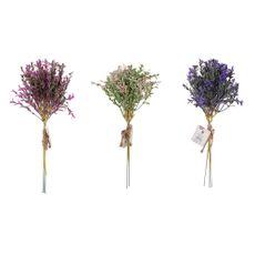 Bouquet-Coleccion-Juliette-1-773793