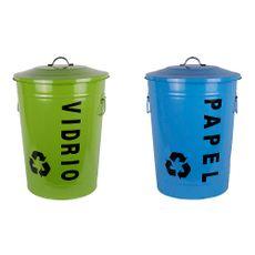 Basurero-Reciclaje-3d-1-773960