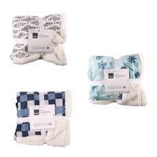 Manta-Polar-Sherpa-Estamapada-125x150-Cm-3-Diseños---1u-1-781112