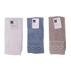 Toalla-Visita-Crochet---3-Colores-1-781433