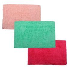 Piso-Baño-Latex-40x60---6-Colores-1-781443