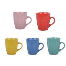 Mug-Ceramica-Tableado-Color-330-Ml-1-782242