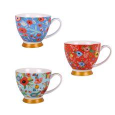 Mug-Ceramica-C--Base-Print-Primavera-380-1-782244