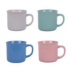 Mug-Ceramica-Look-Enlozado-Chispitas-1-782247