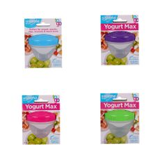 Hermetico-Sistema-Yogurt-Max-To-Go-305-Ml-1-848271