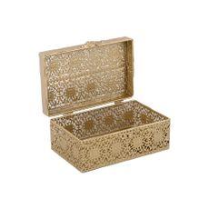 Caja-Decorativa-Jaipur-16x10x7cm-1-773687