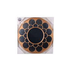 Espejo-Decorativo-Redondo-40cm-Jaipur-1-773706