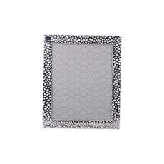 Portaretrato-Look-Metal-D1-20x25cm-1-773762