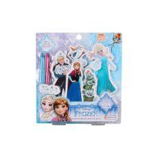 Figuras-Eva-Para-Agua-Frozen-1-827554