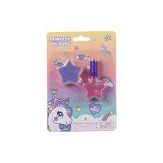 Unicornio-Blister-Cosmetica-Grande-3-Mod-1-838325