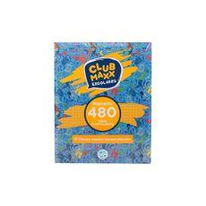 Repuesto-Hojas-Cuadriculadas-Club-Maxx---480-Hjs-1-843161