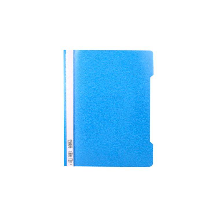 Carpeta-A4-Base-Opaca-Equipo-Comercial-A-1-843327
