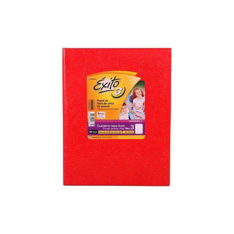 Rojo-Cuadriculado-48-Hojas-1-843391