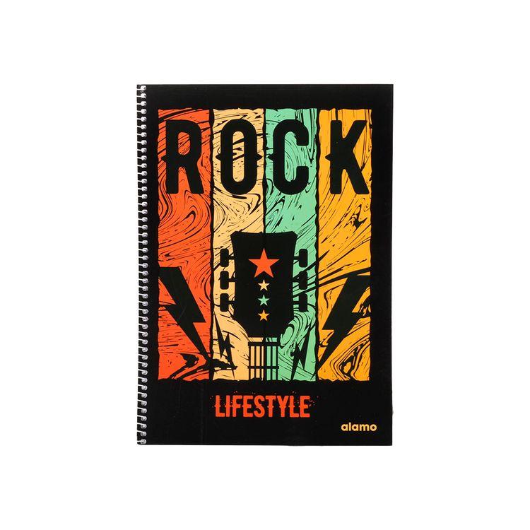Cuadernos-Universitario-Semirigido-Rock-1-845264