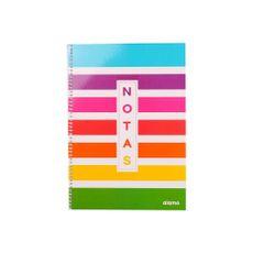 Cuadernos-Universitario-Semirigido-Notas-1-845268