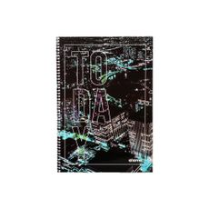 Cuadernos-Universitario-Semirigido-Today-1-845270