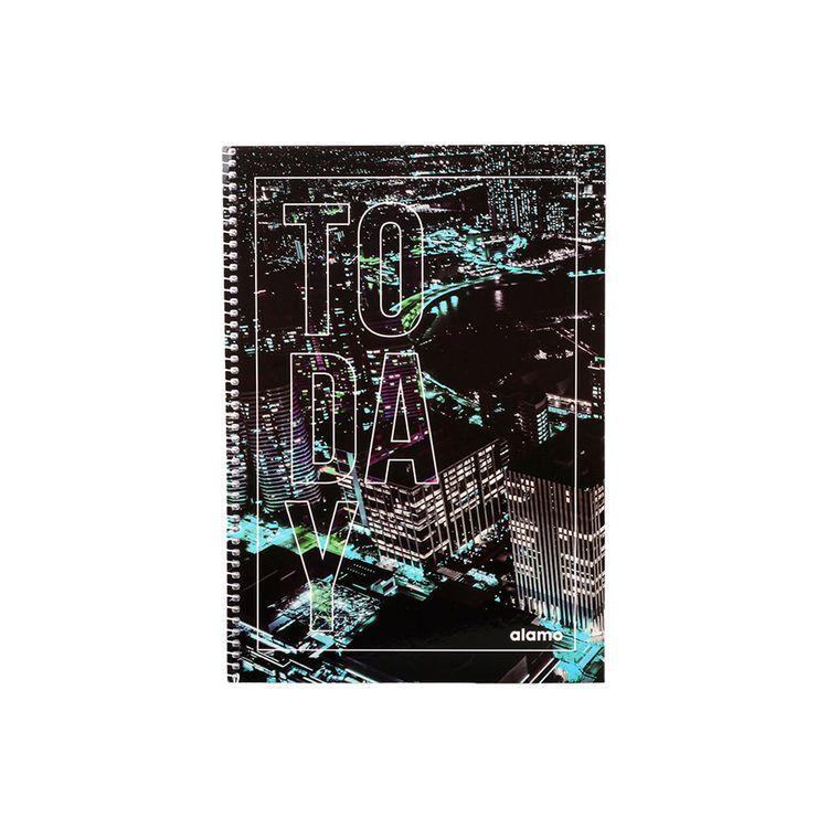 Cuadernos-Universitario-Semirigido-Today-1-845270