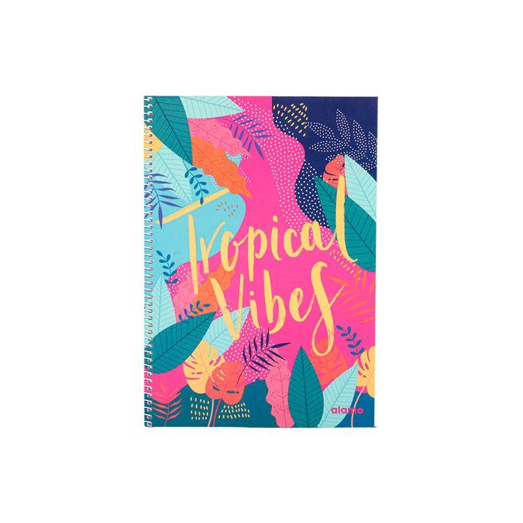 Cuadernos-Universitario-Semirigido-Tropical-Vi-1-845273