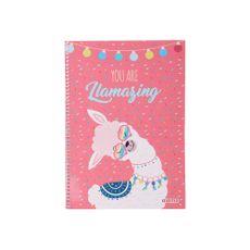 Cuadernos-Universitario-Semirigido-Llama-1-845275