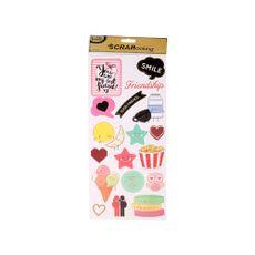 Stickers-33-155cm-Smile-1-848705