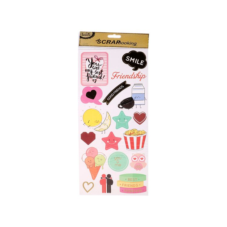 Stickers-33-155cm-Smile-1-848705