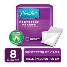 Protector-De-Cama-Plenitud-8-U-1-5625