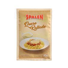 Queso-Rallado-Spalen-Paq-40-Gr-paq-gr-40-1-18305