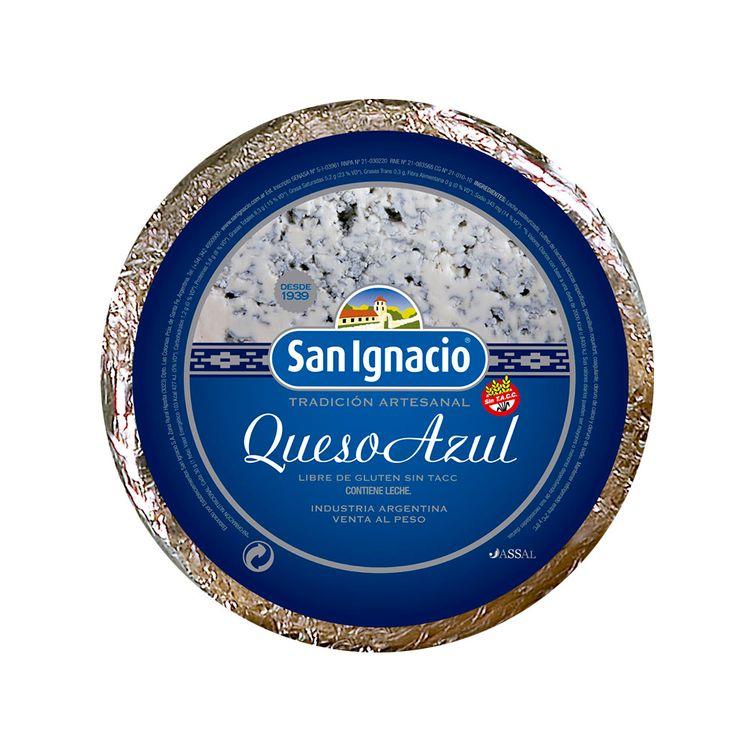 Queso-Azul-San-Ignacio-Horma-X-Kg-1-25097