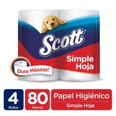 Papel-Higienico-Scott-Mega-Simple-Hoja-80-M-4-U-1-30295