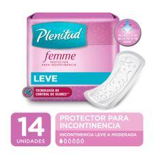 Protector-Leve-Plenitud-Femme-X14-1-45095