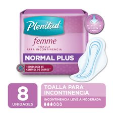 Toalla-Normal-Plus-Plenitud-Femme-X8-1-45475