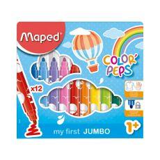Marcadores-Maped-X-12-Maxi-s-e-un-1-1-47054