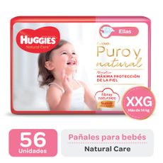 Pañales-Huggies-Natcare-Xxg-High-Counts-Ella-56-U-1-474256