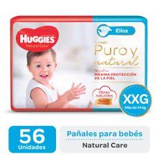 Pañales-Huggies-Natcare-Xxg-High-Counts-Ellos-56-U-1-474257