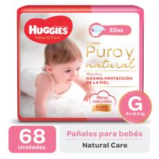 Pañales-Huggies-Natcare-G-High-Counts-Para-Ella-68-U-1-474258