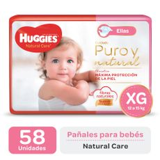 Pañales-Huggies-Natcare-Xg-High-Counts-Ellas-58-U-1-474259