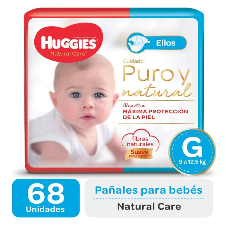Pañales-Huggies-Natcare-G-High-Counts-Para-Ella-68-U-1-474261