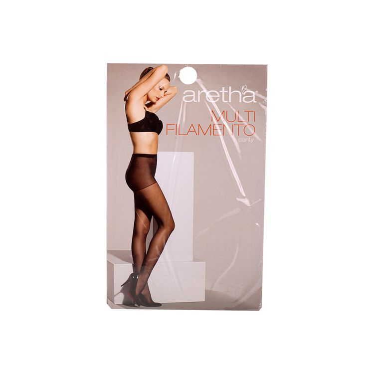 Panty-Multifilamento-Art-22-T1-Negro--D-1-617028