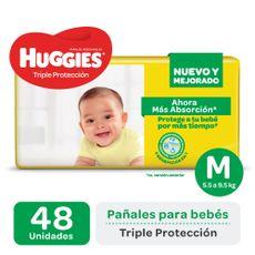 Pañales-Huggies-Triple-Proteccion-Talle-M-1-786425