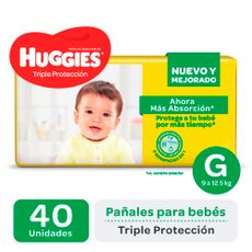 Pañales-Huggies-Triple-Proteccion-Talle-G-1-786428