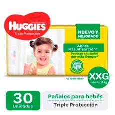 Pañales-Huggies-Triple-Proteccion-Talle-Xxg-1-786434