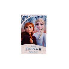 Juego-De-Cartas-4-En-1-Frozen-2-1-827517