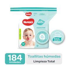 Toallas-Humedas-Huggies-One-done-184-U-1-829674
